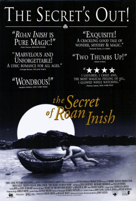 The_Secret_of_Roan_Inish-spb4812307