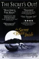 The_Secret_of_Roan_Inish-spb4812307