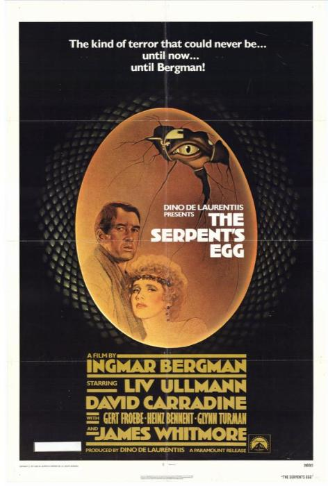 The_Serpent's_Egg-spb4670331