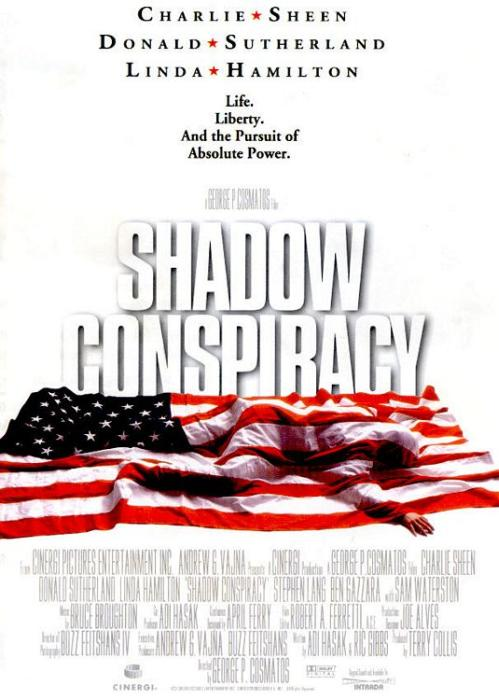 The_Shadow_Conspiracy-spb4651184