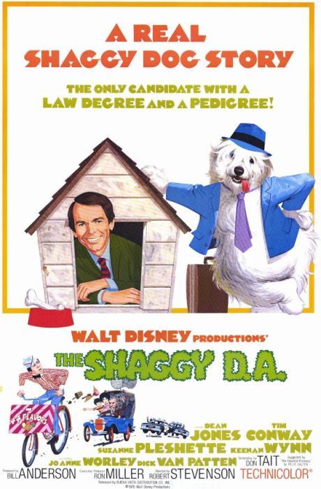 The_Shaggy_D.A.-spb4721461