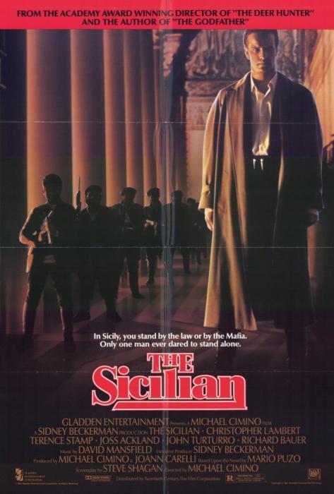The_Sicilian-spb4661680