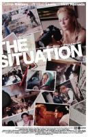The_Situation-spb4735511