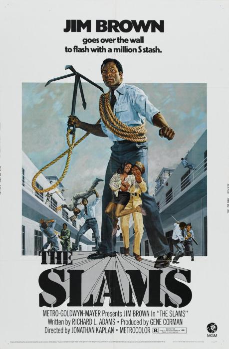 The_Slams-spb4672041