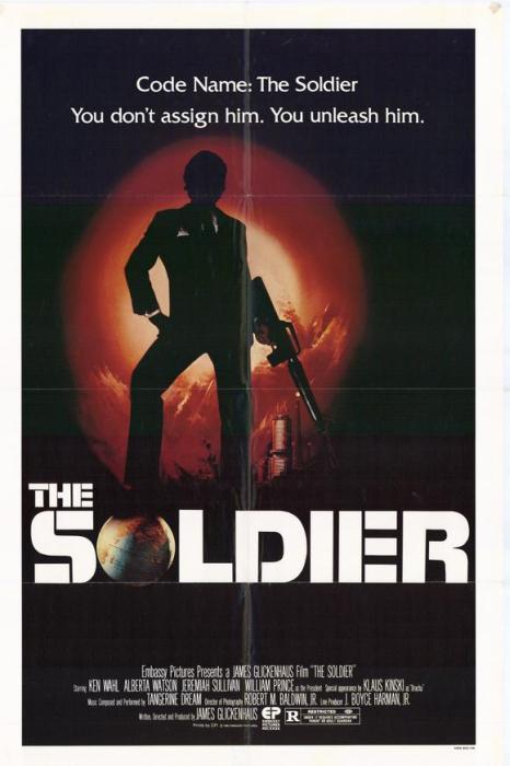 Soldier-spb4781235