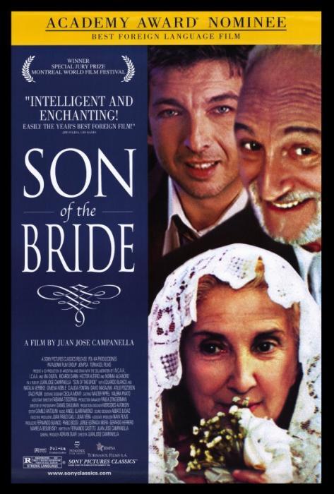 The_Son_of_the_Bride-spb4775753