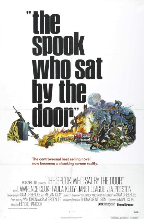 The_Spook_Who_Sat_By_the_Door-spb4655292