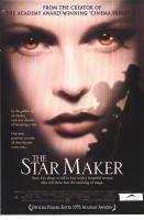 The_Star_Maker-spb4701336