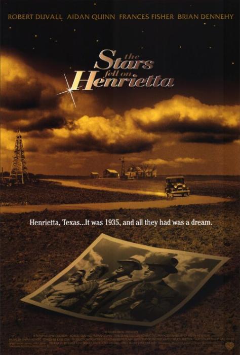 The_Stars_Fell_on_Henrietta-spb4782695
