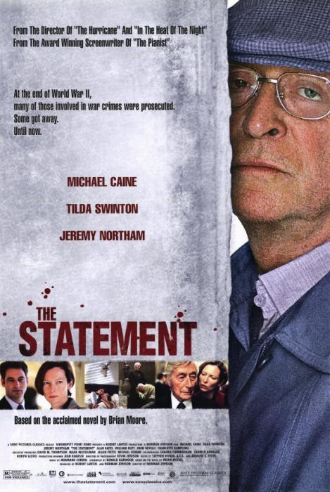 Statement,_The