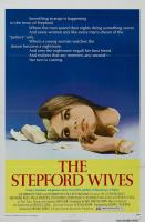 The_Stepford_Wives-spb4782125