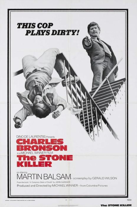 The_Stone_Killer-spb4716635