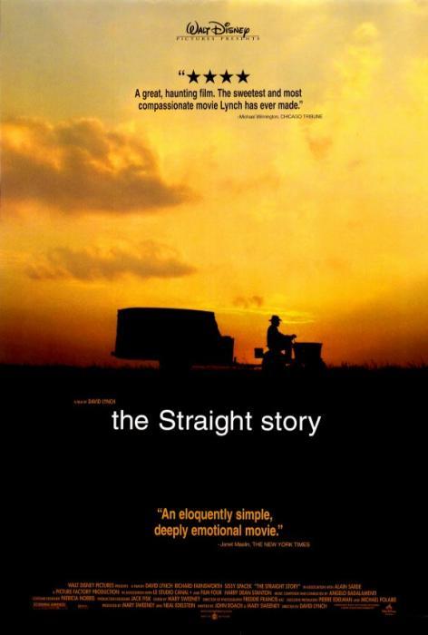 The_Straight_Story-spb4733275
