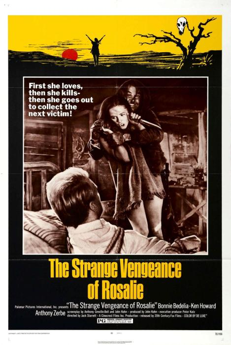 The_Strange_Vengeance_of_Rosalie-spb4800035