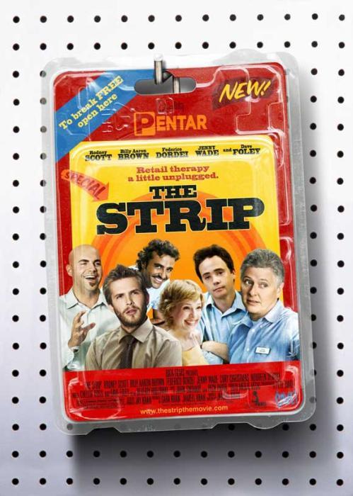 The_Strip-spb4784873