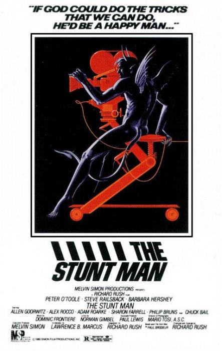 The_Stunt_Man-spb4785820