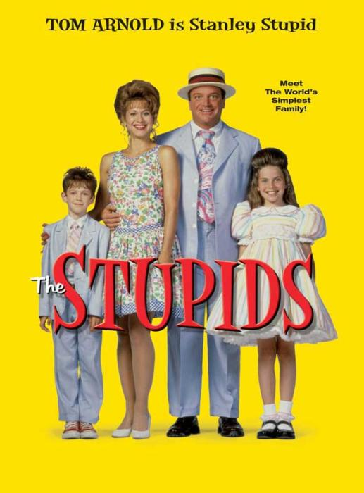 The_Stupids-spb4744144