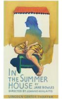 Summer_House,_The