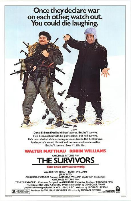 The_Survivors-spb4691399