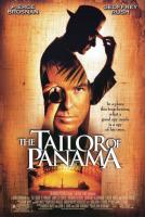 Tailor_Of_Panama,_The