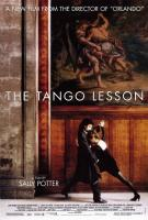 The_Tango_Lesson-spb4694831