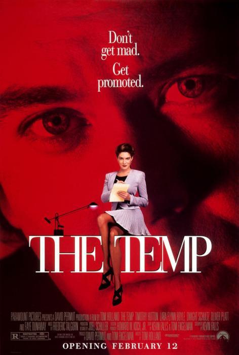 The_Temp-spb4658284