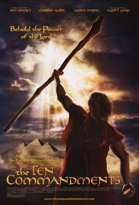 The_Ten_Commandments-spb4698156