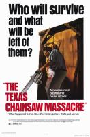 Texas_Chainsaw_Massacre,_The