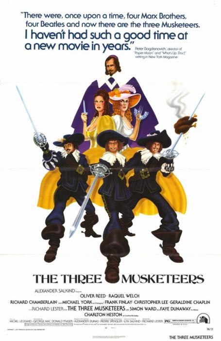 The_Three_Musketeers-spb4757309