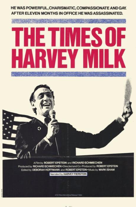 The_Times_of_Harvey_Milk-spb4813520