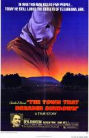 The_Town_That_Dreaded_Sundown-spb4683914