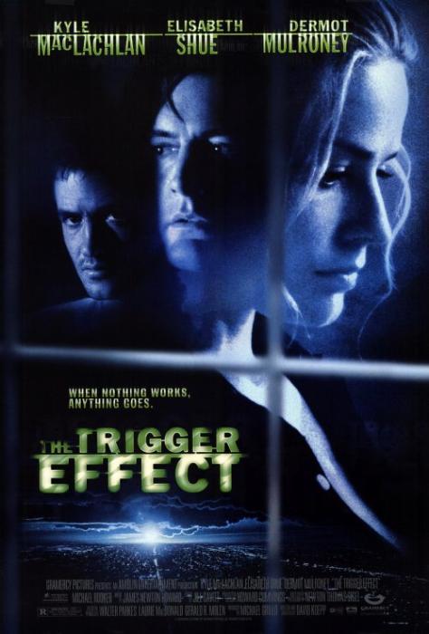 The_Trigger_Effect-spb4782654