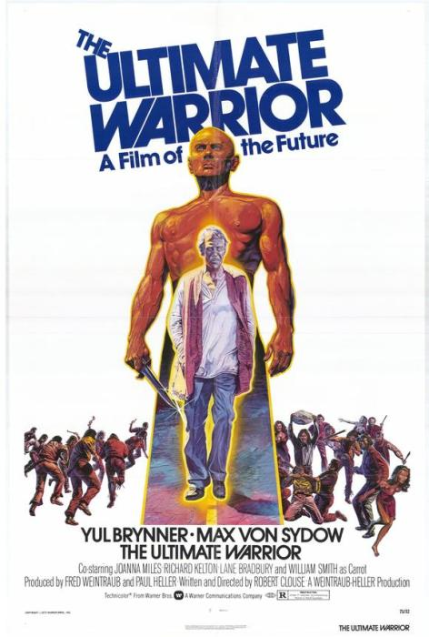 The_Ultimate_Warrior-spb4817205