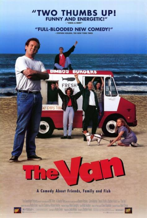 The_Van-spb4708531