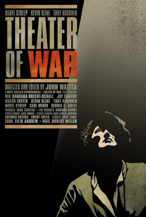 Theater_of_War