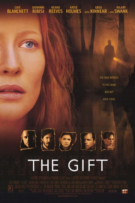 Gift,_The