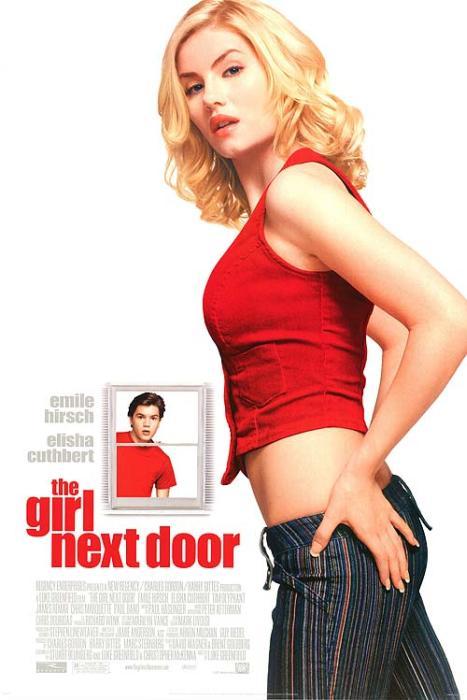 Girl_Next_Door,_The