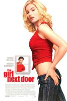 Girl_Next_Door,_The