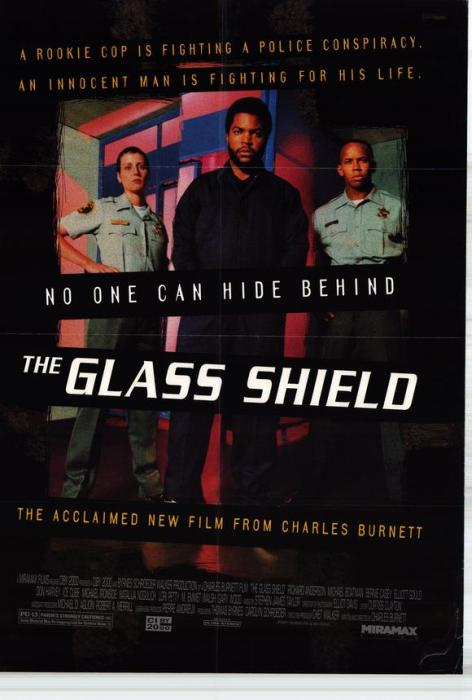 Glass_Shield-spb4814524