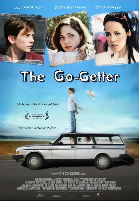 Go-Getter,_The