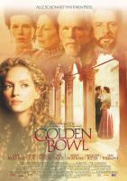 The_Golden_Bowl-spb4773382