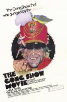 The_Gong_Show_Movie-spb4664197