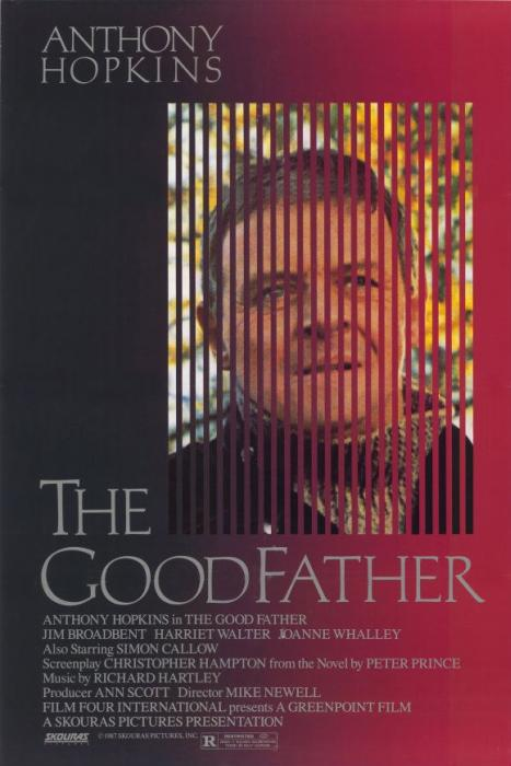The_Good_Father-spb4754561