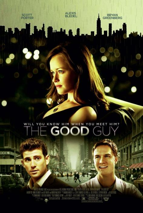Good_Guy,_The