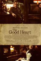 Good_Heart,_The