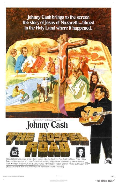 The_Gospel_Road-spb4825927