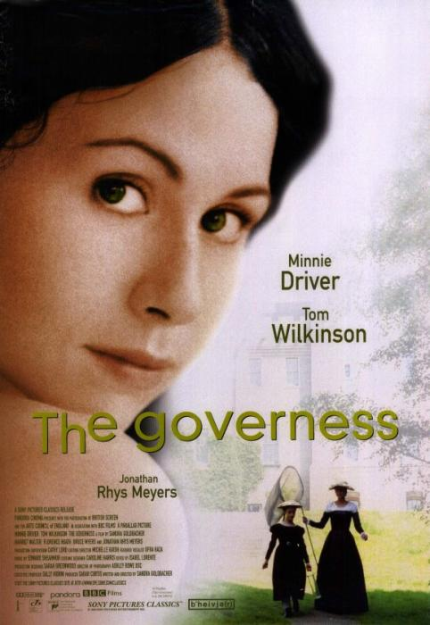 Governess,_The