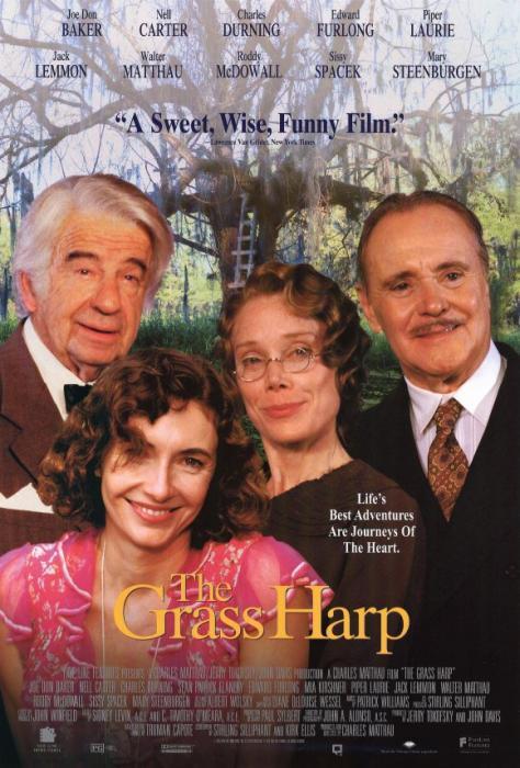 The_Grass_Harp-spb4709468