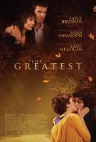 Greatest,_The