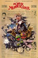 Great_Muppet_Caper,_The